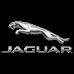 Jaguar-logo-coches-gama-altas-en-canarias-coolcars.es