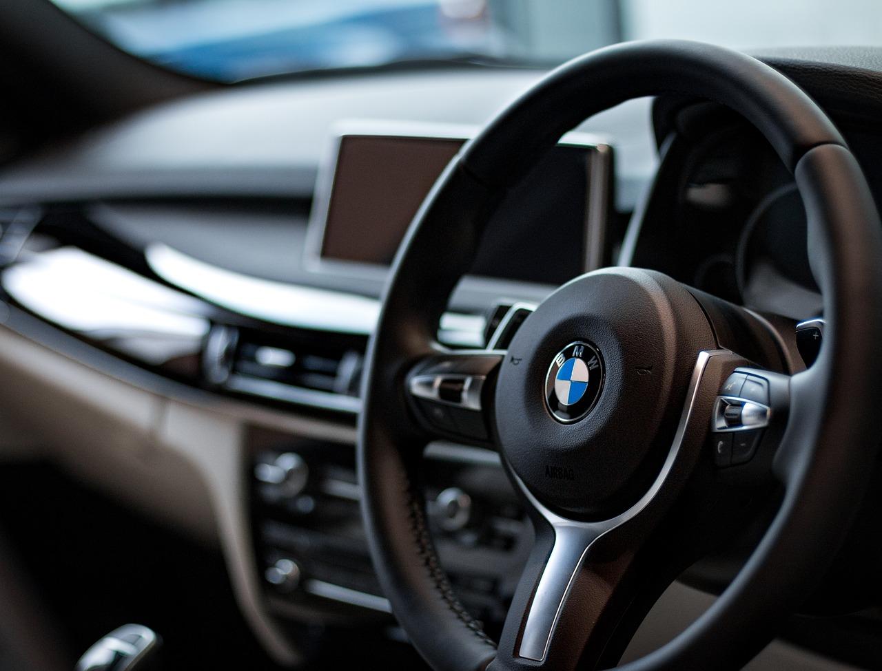 volante-bmw-coolcars-vehiculos-gama-alta