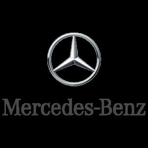 mercedes-benz-logo-png-coches-gama-altas-en-canarias-coolcars.es