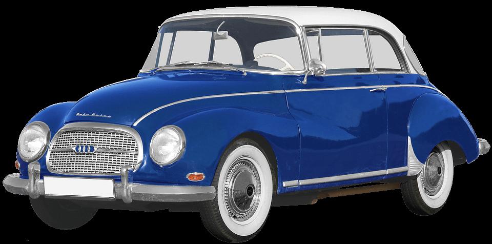 auto-union-Vehículo de gama alta-coolcars.es