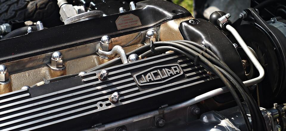 jaguar-motor- Coches de gama alta en Can¡arias- coolcars.es