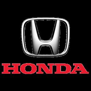 Honda-logo-coches-gama-altas-en-canarias-coolcars.es