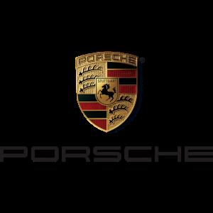 porsche-logo-png-coches-gama-altas-en-canarias-coolcars.es