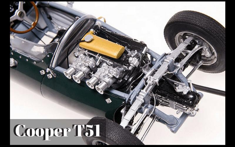 cooper-t51-motor-vehiculos-de-gama-alta-en-canarias-coolcars.es
